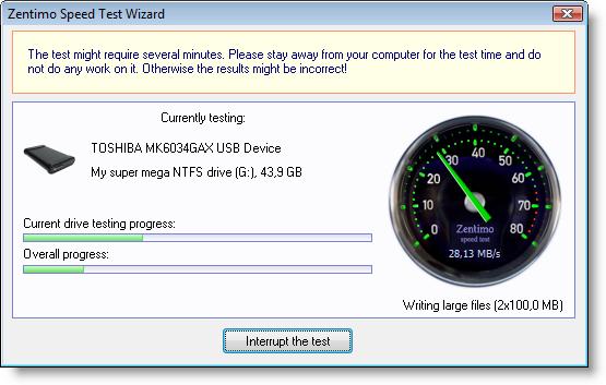 [Imagem: speed_test.png]